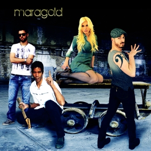 maragold_albumcover